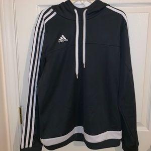 Adidas Original Hoodie ⚽️